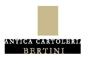 Antica Cartoleria Bertini di Barcellone Alessio